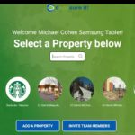 Software For Property Management