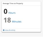 APP For Property Management